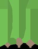 icon-trees