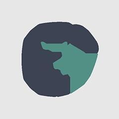 icon-edit