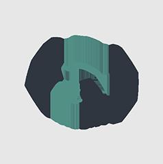 icon-negotiate