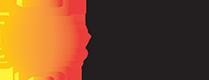 logo-yatay